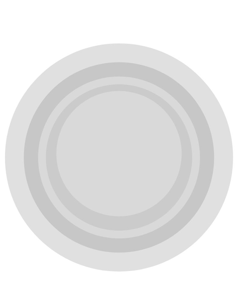 Very Basic Mandala template