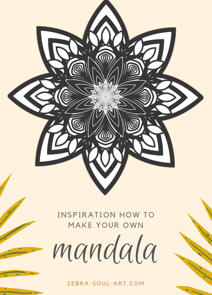 Inspiration-how-to-make-your-own-mandala